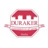 Duraker