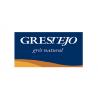 Grestejo