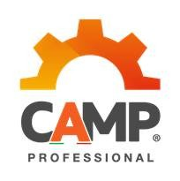 Camp Professional