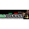DS Diamant