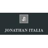 Jonathan Italia