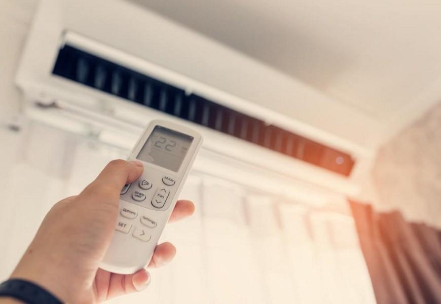 Come scegliere un climatizzatore in base ai metri quadri da coprire