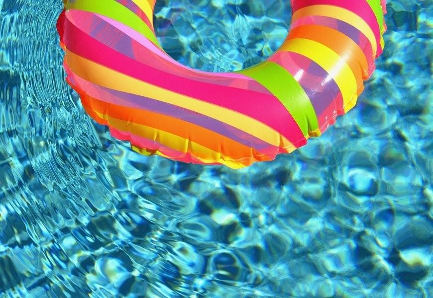 Come fare la manutenzione della piscina